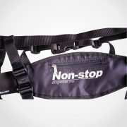 athlon_non_stop_running-belt_2