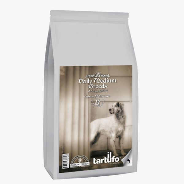 athlon_il_tartufo_la_trufa_daily-medium-breeds